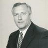Monty White, Jr.