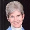Marjorie (Missy) Moser Rankin